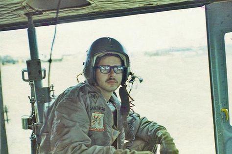 U.S. Army Spec 5 crew chief | Vietnam War (1956-1975) #1 | Pinterest