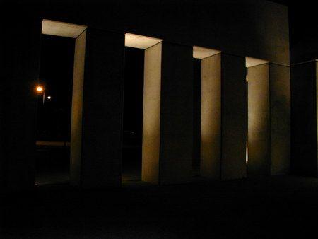 Window u0026 Reveal Lighting | We love-window and reveal lighting | Pinterest | Window Facade lighting and Facades & Window u0026 Reveal Lighting | We love-window and reveal lighting ... azcodes.com