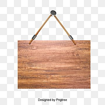 Wooden Sign Hanging Sign Clipart Mupai Billboard Png Transparent Clipart Image And Psd File For Free Download Hanging Signs Wooden Signs Wood Texture Background
