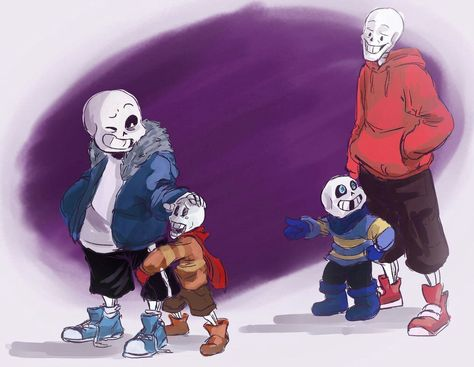 List of underswap papyrus x reader pictures and underswap
