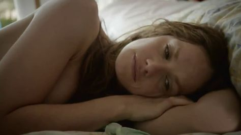 The Affair - Season 1 Trailer (2014) New TV Series