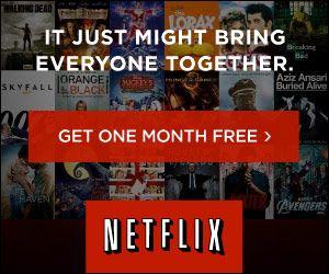 Full Episodes : On TV : Home & Garden Television (NOT Netflix)