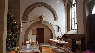 Miteinander Fur Leib Und Seele Vesperkirche 2020 In St Johannis Schweinfurt Vom 26 1 Bis 9 2 2020 Mit Bildern Leib Und Seele Schweinfurt Vesper