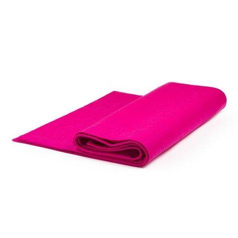 Flic Flac 72 In 2019 Felt Fabric Textile Fabrics Fabric