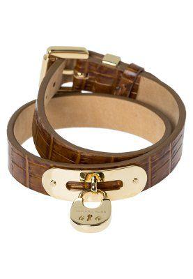 Michael Kors Armband - gold-coloured