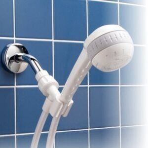 Best Handheld Shower Heads For Elderly With Images Best