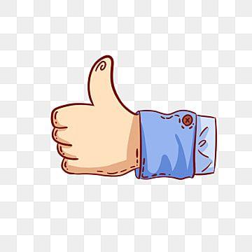 Icono De Vector De Me Gusta Y Alabar Pulgares Arriba Gratis Imagenes Predisenadas De Pulgar Me Gusta Cumplido Png Y Psd Para Descargar Gratis Pngtree Gratis Png Png Vector