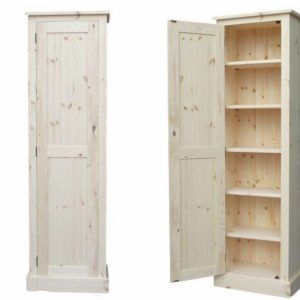 Pine Storage Cabinet Plans Storage Cabinet Design In Marvelous Tall Narrow Storage Cabi Tall Narrow Storage Cabinet Tall Cabinet Storage Slim Storage Cabinet