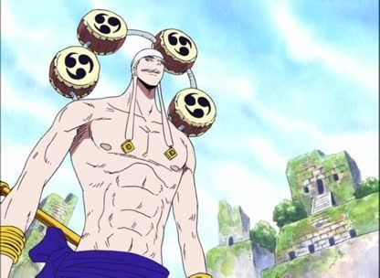 One Piece Episode 196 English Dubbed online for Free in High