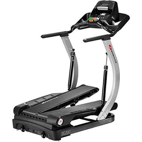 Bowflex Tc200 Treadclimber Treadmill Costlinks Us Bowflex Cardio Workout No Equipment Workout