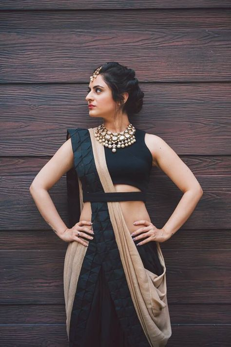 12 Photoshoot Selfie Ideas Saree Styles Stylish Sarees Indian Fashion Collection by vj • last updated 7 weeks ago. photoshoot selfie ideas saree styles