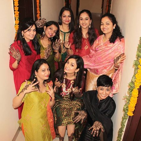 List of Pinterest indiane wedding traditions india colour