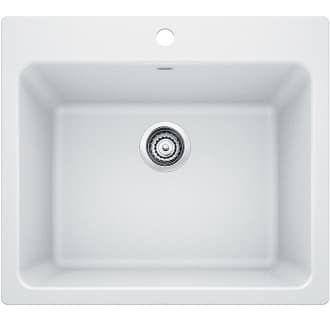 Blanco 401927 Laundry Sink Utility Room Sinks Sink