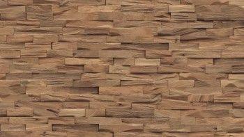 Wandverkleidung Aus Holz Versandkostenfrei Online Bestellen Planeo In 2020 Wandverkleidung Verkleidung Holz
