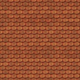 4 Clever Clever Ideas Tropical Roofing Garden Roofing Texture Cartoon Tin Roofing Paul Newman Metal Roofing Wraps Tin Ro Clay Roof Tiles Roof Tiles Clay Roofs