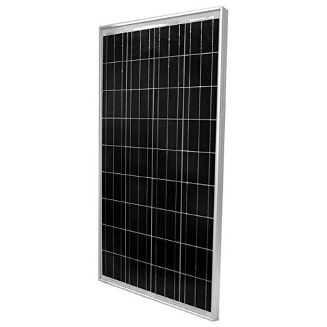 Inergy 135 Solar Storm Gl Learn More By Visiting The Image Link Note It S An Affiliate Link To Amazon Solar Panels For Home 100 Watt Solar Panel Solar