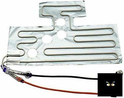 Sponsored Link Refrigerator Garage Heater Kit For Frigidaire Kenmore Refrigerator 5303918301 Ap Garage Refrigerator Frigidaire Refrigerator Garage Heater