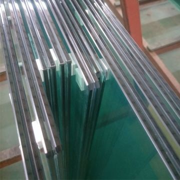 Wholesale Price Pvb Clear Tinted Laminated Tempered Glass For Construction In 2020 Laminated Glass Tempered Glass Door Tempered Glass Sheets