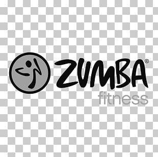 Zumba Png Images Zumba Clipart Free Download In 2021 Zumba Workout Zumba Kids Zumba