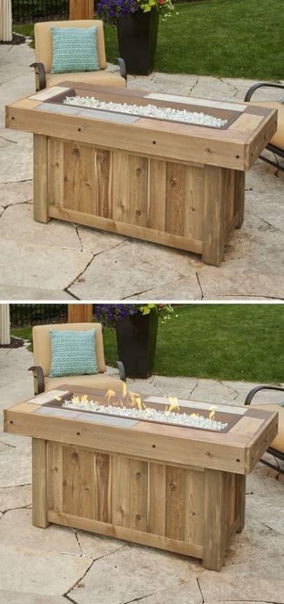 Best Pallet Patio Furniture Diy Instructions Fire Pits Ideas