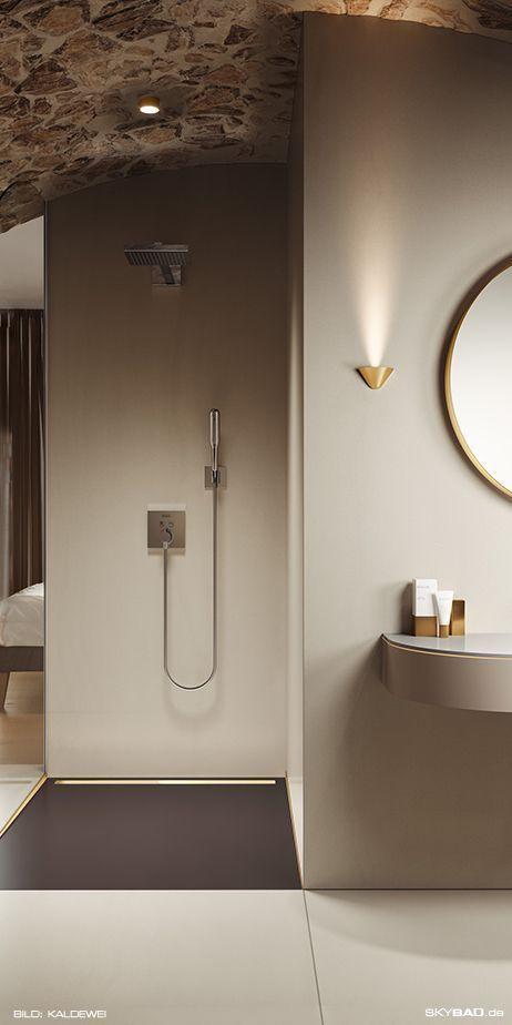 Badezimmer Dusche Gefl Bauen Sie Sich Bauen Sie Sich Ihr