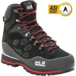 All Details You Need To Know About Home Decoration In 2020 Trekking Shoes Jack Black Best Boots For Men