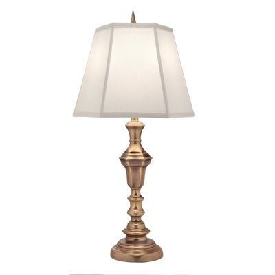 Darby Home Co Mayle 33 Table Lamp