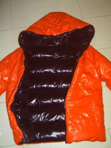 online retailer 17144 633fb Glanznylon XL high shiny gloss glänzend Glanz Art ...