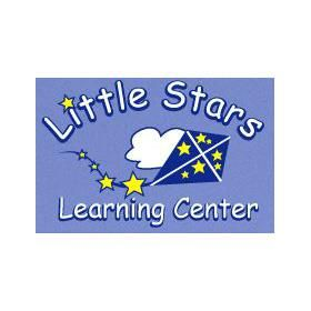 Little Stars Learning Center Dawsonville Ga Georgia
