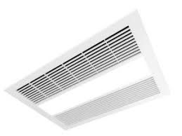 Xop Bathroom Extractor Fan And Heat Lamp Google Search In 2020 Bathroom Extractor Bathroom Extractor Fan Heat Lamps