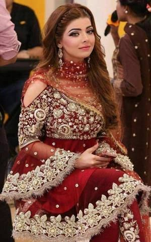 Wedding Suits for Girls.