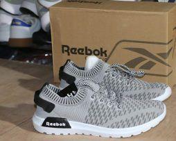 reebok shoes price in nepal of opposites words