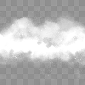 White Layered Grain Style Dense Fog Layering White Smoke Heavy Smoke Png Transparent Clipart Image And Psd File For Free Download Sky Photoshop Black Aesthetic Wallpaper Fog