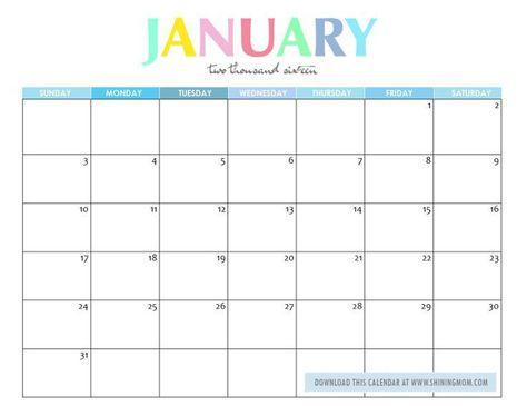 103 best 2016 calendar images on Pinterest 2016 calendar - sample julian calendar