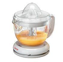 Citrus Juicer for sale   eBay