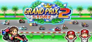 Grand Prix Story 2 Hack 2 2 2 Modunlimited Gold Apk Cheats