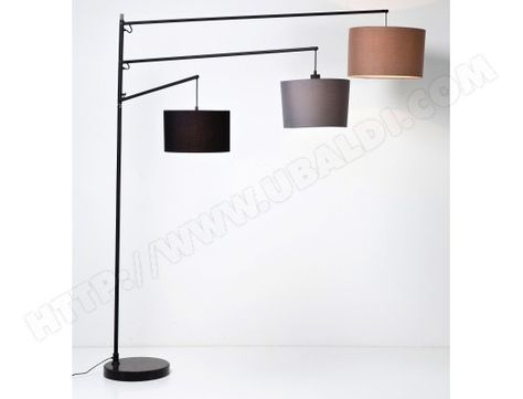 Kare Design Luminaire Products Isles Light Our New Luminaire