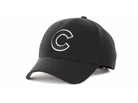 426cbeed22d Chicago Cubs  47 Brand MLB MVP Curved Cap Hats