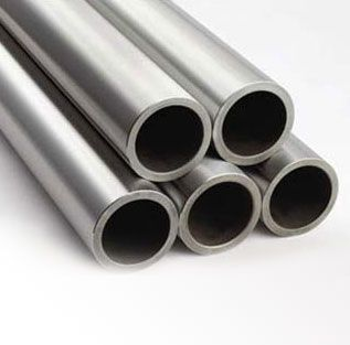 Pin On 904l Stainless Steel Pipe