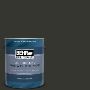 Installing French Doors With A Diy Transom Window In 2020 Interior Paint Behr Ultra Behr Marquee Paint