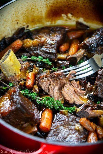 Beefvegetablesouprecipes Easybeefvegetablesoup Beefvegetablesoup Vegetable Beefsoup Recipes Tasty Easy Beef Short Rib Recipes Beef Recipes Rib Recipes