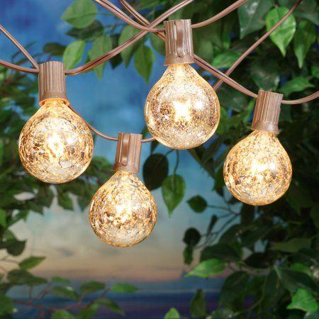 1ee22cfe3444f4c8945e9f18f5172e2b - Better Homes And Gardens Frosted Glass Globe Lights