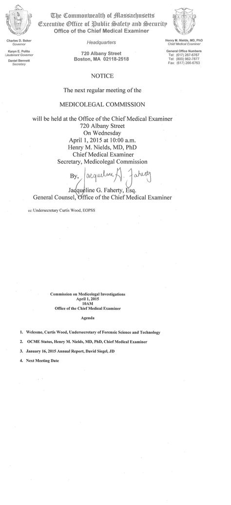 28 best Justice for Jaimee Mendez images on Pinterest A dentist - sample masshealth fax cover sheet