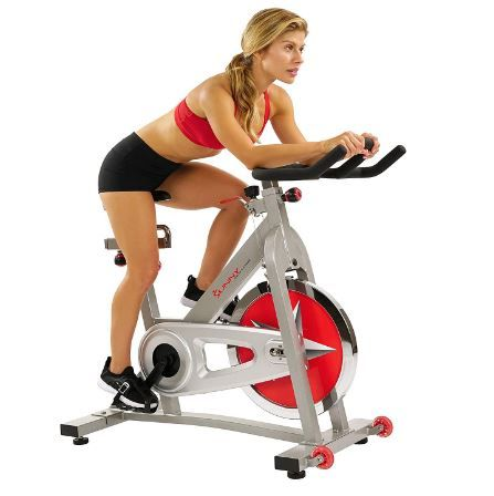 11 Best Spin Bikes In 2019 Review Guide Mippin Biking