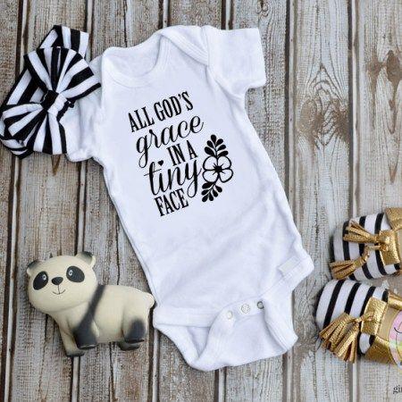 Disney BABY BODYSUIT MOCKUP Product Mockup T Shirt Mock Up Flat Lay