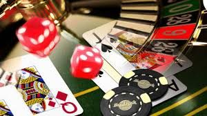 Situs Poker Online Terpercaya Game Is Very Much Played By The