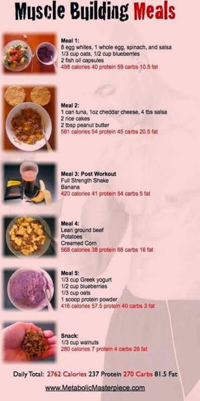 Weight Training For Men Muscle Building Diet Plans 57 Ideas Diet Weight Training Muscle Building Diet Plan Muscle Building Diet Diet Plans For Men