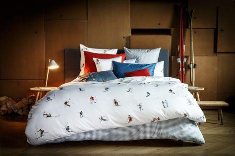 Schlaf Gut Traum Sus Muschel Bett. die besten 25+ star wars betten ...