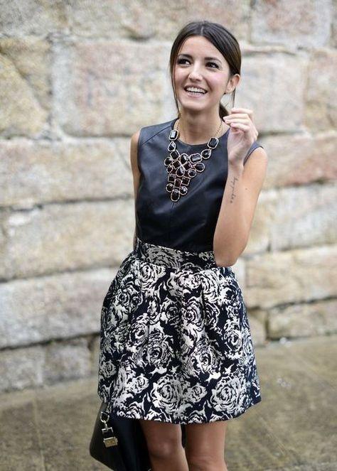 Pin Von Julia Weiss Auf Hochzeitsgast Outfit In 2020 Hochzeit Outfit Gast Hochzeitsoutfit Gast Frau Glamourose Outfits