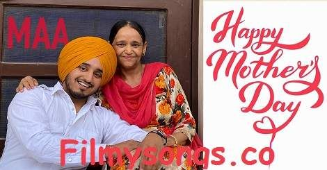 Mother S Day Special Maa Amar Sandhu Mp3 Song Download Free Punjabi Tiktok Sound 2020 Filmysongs Mp3 Song Download Mp3 Song Songs